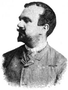 Jules Monge. DR.