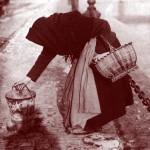 vieille-femme-gallica
