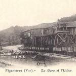 figanieres-gare