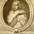 Gervais de Beaumont par J. Cundier.