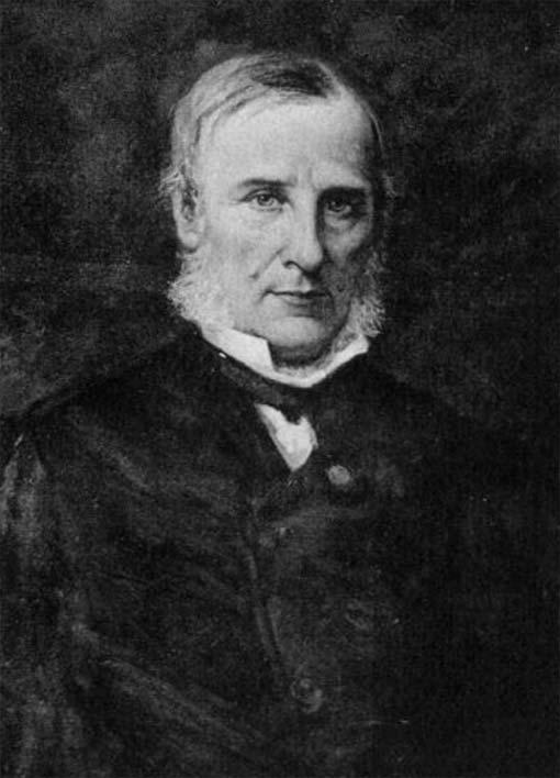 Jean baptiste pastr 1803 1877 pr sident de la chambre for Chambre de commerce de marseille archives