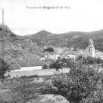 rognes1