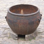 chaudron-eau-bouillante