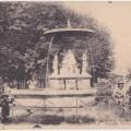 maussane-fontaine-quatre-saisons