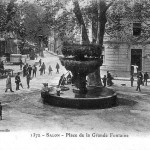 salon-place-de-la-grande-fontaine