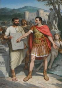 Sextius-Calvinus