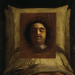 497px-Peter-the-Great-on-his-Death-Bed