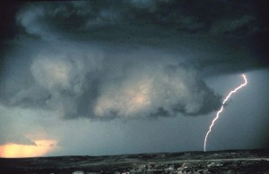 orage-foudre-eclair
