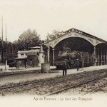 gare-aix
