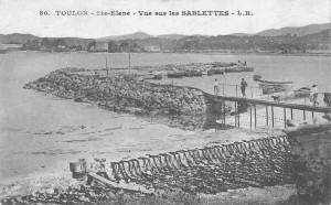 toulon-sablettes