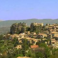 saignon