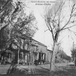 saint-martin-de-crau-avenue-republique-arles