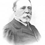 Jules Vence