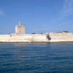 Port_de_bouc_fort