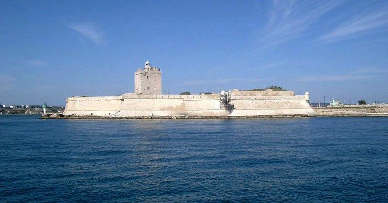 Port_de_bouc_fort