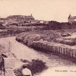 fos-sur-mer