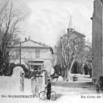 Quartier Sainte-Marguerite (Marseille). DR.