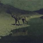 loup-FredericRemington-Moo