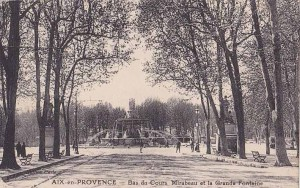 bas-du-cours-mirabeau