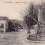 eygalieres-avenue-de-la-leque