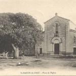 eglise-de-saint-martin-de-crau