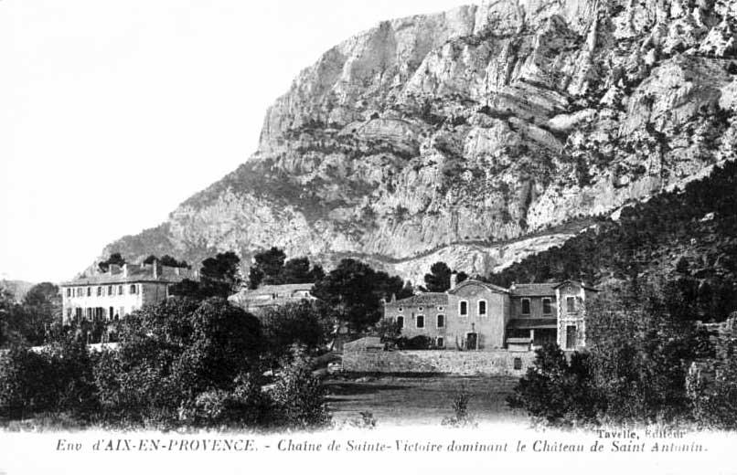 saint-antonin-sur-bayon-chateau