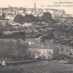 cadiere