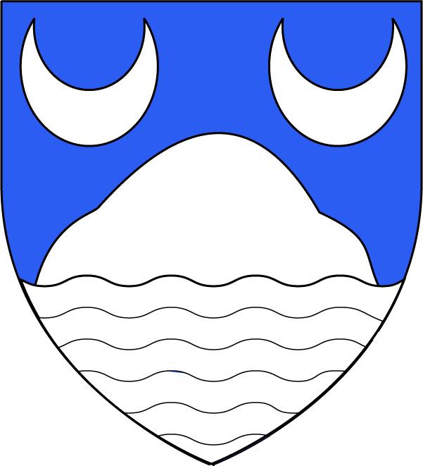 Meyronnet de Saint-Marc