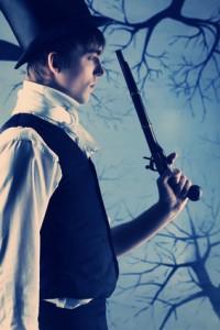 duel-pistolet