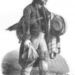 colporteur