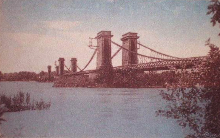rognonas-pont-durance