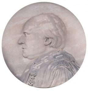 Alexandre-fauris-saint-vincens