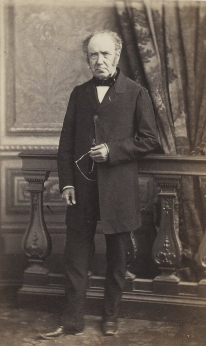 Jean-Baptiste Millet.BnF.
