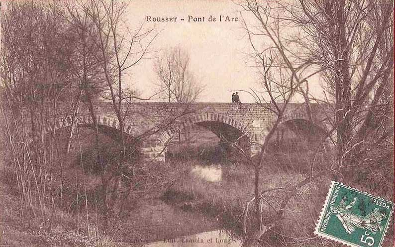 rousset-pont-sur-arc