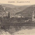 volonne