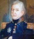 Jean-Ernest de Beurmann