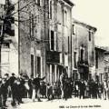 chateaurenard-03