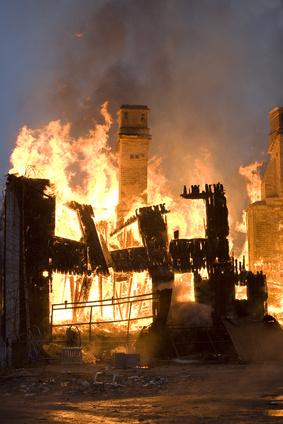 Quatre enfants morts dans un incendie aix en provence 25 for Incendie salon de provence