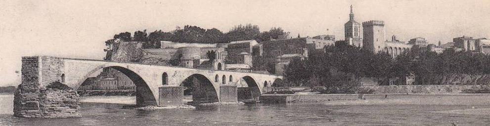 pont-avignon-panorama