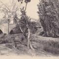 pont-de-larc-aix
