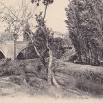 pont-de-larc-aix