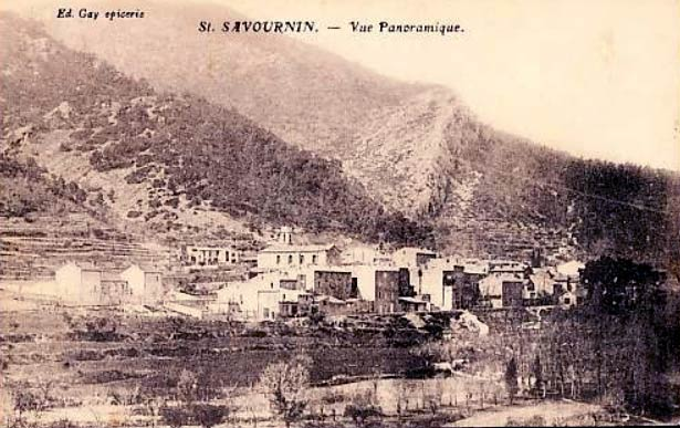 saint-savournin-vue-general