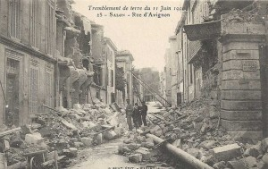 salon-rue-d-avignon-tremble