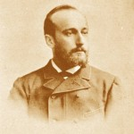 alfred-duboul