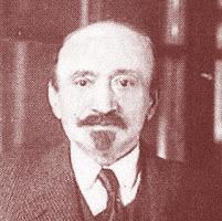 Ernest Esclangon (1876-1954)