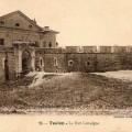 fort-de-lamalgue-toulon