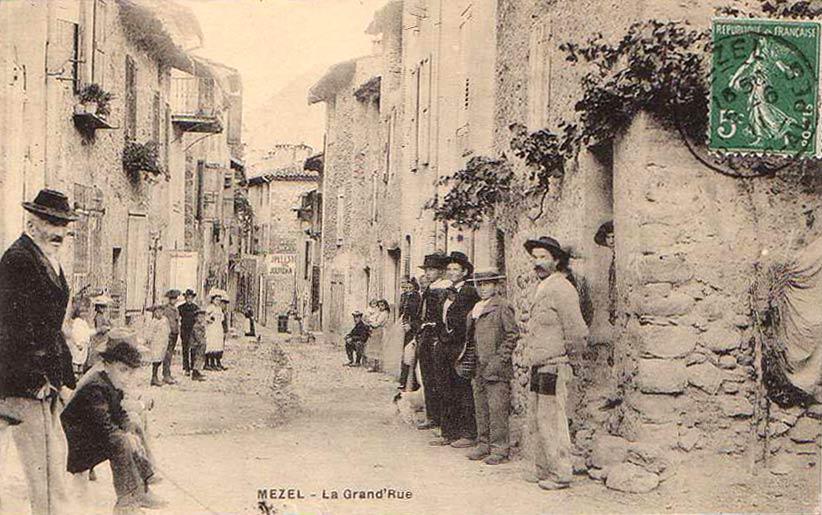 mezel-grand-rue
