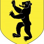 orcin