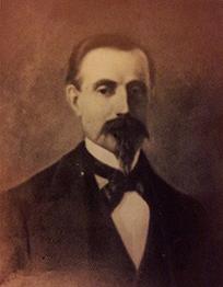 Augustin Tardieu