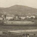 brignoles-vue-generale-panorama
